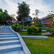 360 Resort Sihanoukville