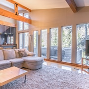 Roomy Vail House in Inter mountain by RedAwning