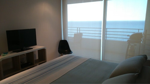Rent Vacation by Apartments Concon (CHL 18815586) photo