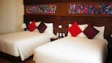 Soul Beach Hotel & Spa - Playa del Carmen Hotels