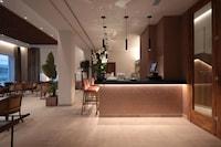 Hotel Es Princep (34 of 170)