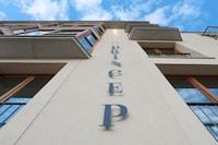 Hotel Es Princep (4 of 170)