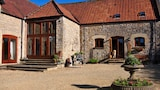 The Old Stables Bed & Breakfast - Shepton Mallet Hotels
