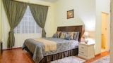 Art Lodges - Harare Hotels