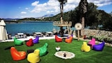 Erythros Boutique Hotel - Cesme Hotels