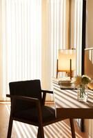 Arima Hotel (5 of 65)