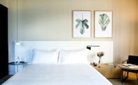 Arima Hotel (4 of 65)