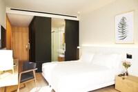 Arima Hotel (3 of 65)