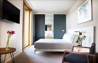 Arima Hotel (17 of 65)