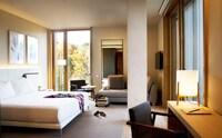 Arima Hotel (2 of 65)