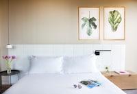 Arima Hotel (39 of 65)