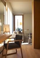Arima Hotel (35 of 65)