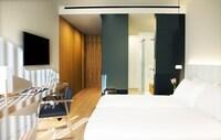 Arima Hotel (23 of 65)