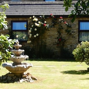 The Cottage Guest House Heathrow