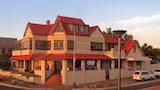 McCloud House - Port Noarlunga Hotels