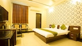 Treebo Stay Inn International - Lucknow Hotels
