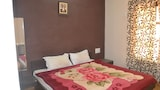 Pansari Palace & Resorts - Khuri Hotels