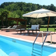 Kid Friendly Hotels In Casciana Terme Lari Best Family