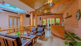 Sabba Summer Suite Maldives - Fodhdhoo Hotels