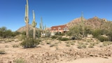 Arizona Desert Lofts - Maricopa Hotels