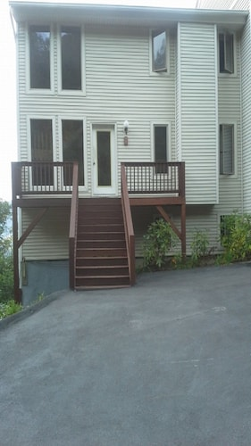1br 1ba Condo Located At The Crest On Sugar Mountain