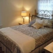 Shade Tree Cottage, A Southern Gem Located In The Heart Of Wine Country Near Uva