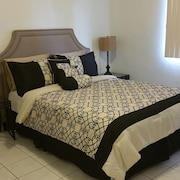Beautiful 2bd/1bath!!