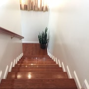 Luxury and Comfortable 3 br 2ba in Honolulu