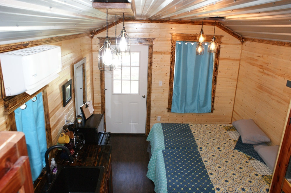 Tale chasers outdoor guides llc natchitoches etats unis for Un poco chambre separee