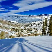 Save 64% for Week - Beaver Creek!! March 31-april 7 !! Big 1180 Sq-feet -pool!