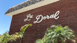 La Doral - Palm Beach Shores Hotels