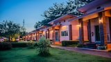 Light House Resort - Uttaradit Hotels