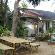 Lanlay Home Stay Krabi