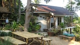 Lanlay Home Stay Krabi - Ao Luek Hotels