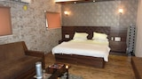 Hotel Regal Palace - Mumbai Hotels