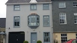 17 Long Quay - Clonakilty Hotels