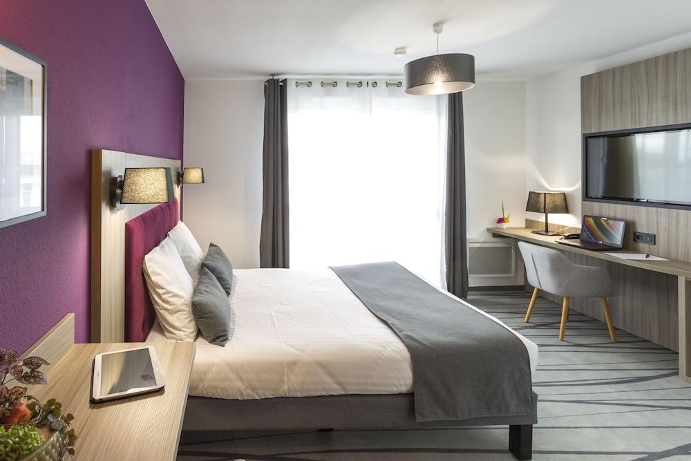Camera Letto Bordeaux : Nemea appart hotel résidence le stadium bordeaux francia