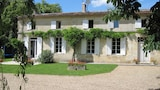 Vine House - Teuillac Hotels