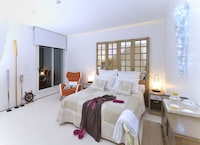 Hotel Calma Blanca (34 of 50)