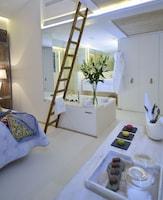 Hotel Calma Blanca (24 of 50)