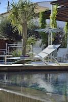 Hotel Calma Blanca (13 of 50)