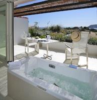 Hotel Calma Blanca (39 of 50)