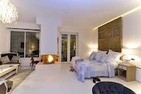 Hotel Calma Blanca (12 of 50)