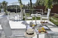 Hotel Calma Blanca (26 of 50)