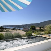 Boutique Hotel Spa Calma Blanca