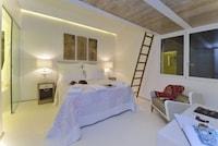 Hotel Calma Blanca (31 of 50)