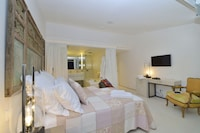 Hotel Calma Blanca (25 of 50)