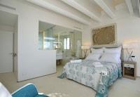 Hotel Calma Blanca (23 of 50)