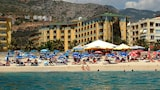 Kleopatra Dreams Beach Hotel - All Inclusive - Alanya Hotels