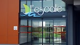L'Escale - Dunkerque Hotels